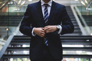 kredyt na firmę bez zaświadczeń